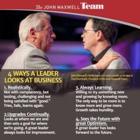 4 Ways to Add Value