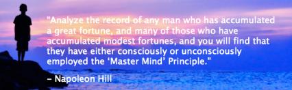 the-mastermind-principle