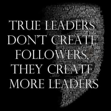 leadercreateleaders