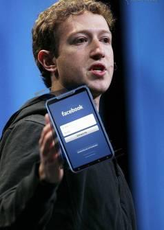 341911-facebook-mark-zuckerberg