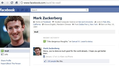 facebook-mark-zuckerberg-main-account-page-fine-jan-26-2011