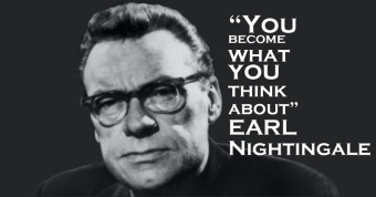 become-what-you-think-about-earl-nightingale-daily-quotes-sayings-pictures