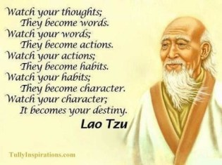 lao-tzu-thoughts-542012_286155364806970_100002375267221_606220_169114484_n
