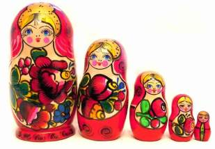 matrioshka-maidan