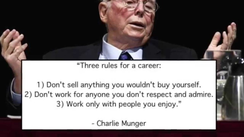 CharlieMunger quote 1