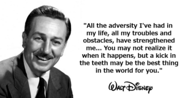walt-disney-quotes3