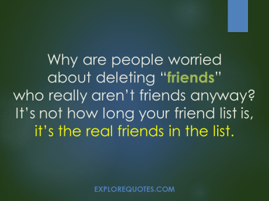 people-worried-about-deleting-friends-friendship-quotes