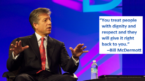 bill-mcdermott