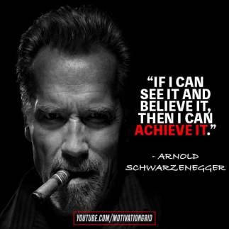 Arnold-Quote-1