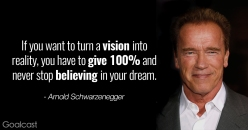 Arnold-Schwarzenegger-quotes-Turn-a-vision-into-a-reality