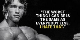 Arnold-Schwarzenegger-quotes